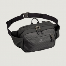 Wayfinder Waist Pack M by Eagle Creek in Anchorage Ak