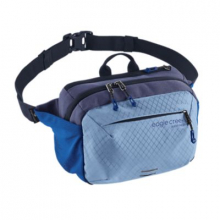Wayfinder Waist Pack M by Eagle Creek in Oro Valley Az
