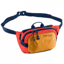 Wayfinder Waist Pack S by Eagle Creek in Edmonton Ab