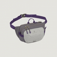 Wayfinder Waist Pack S by Eagle Creek in Vancouver Bc