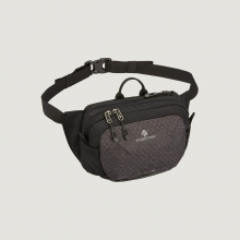 Wayfinder Waist Pack S by Eagle Creek in West Hartford Ct