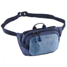 Wayfinder Waist Pack S by Eagle Creek in Oro Valley Az