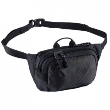 Wayfinder Waist Pack S by Eagle Creek in Marina Ca