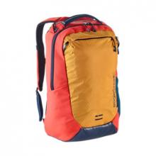 Wayfinder Backpack 30Lw