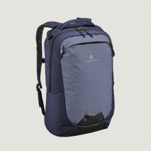 Wayfinder Backpack 30L W by Eagle Creek in Dillon Co