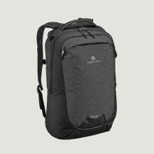 Wayfinder Backpack 30L W by Eagle Creek in Arcadia Ca