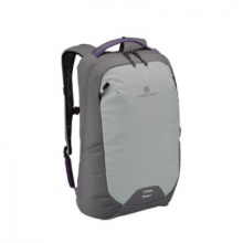 Wayfinder Backpack 20L W
