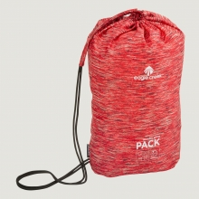 Pack-It Active Laundry Sling Pack