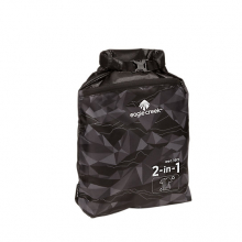 Pack-It Active Wet Dry 2-In-1 by Eagle Creek