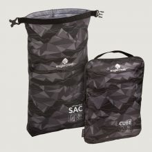 Pack-It Active Essential Set by Eagle Creek in Sioux Falls SD