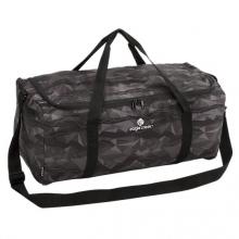 Pack-It Active Duffel