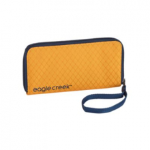 RFID Wristlet Wallet by Eagle Creek in Edmonton Ab