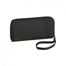 RFID Wristlet Wallet by Eagle Creek in Sioux Falls SD