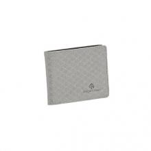 RFID Bi-Fold Wallet by Eagle Creek in Iowa City IA