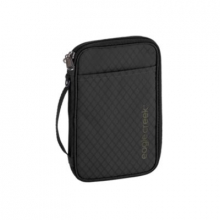 RFID Travel Zip Organizer by Eagle Creek in Sioux Falls SD