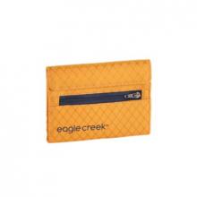 RFID International Tri-Fold Wallet by Eagle Creek