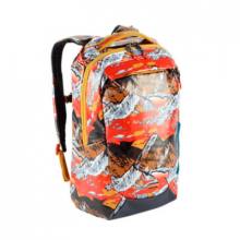 Wayfinder Backpack 30L by Eagle Creek