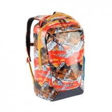 Wayfinder Backpack 30L W by Eagle Creek