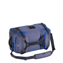 Gear Warrior Travel Pack 45L by Eagle Creek in Dillon Co