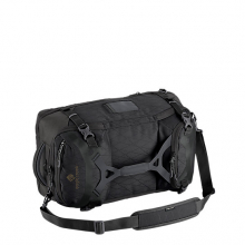 Gear Warrior Travel Pack 45L by Eagle Creek in Fremont Ca