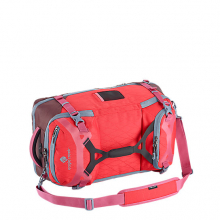 Gear Warrior Travel Pack 45L by Eagle Creek in Sechelt Bc