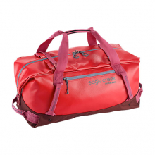 Migrate Duffel 60L by Eagle Creek
