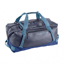 Migrate Duffel 60L by Eagle Creek in San Jose Ca