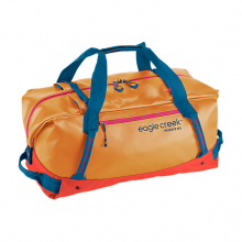Migrate Duffel 60L by Eagle Creek in Sechelt Bc