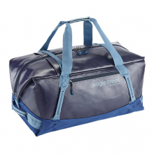 Migrate Duffel 90L by Eagle Creek in Los Angeles Ca