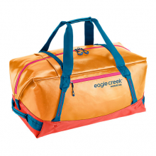 Migrate Duffel 90L by Eagle Creek