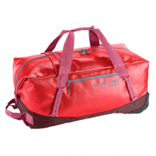 Migrate Wheeled Duffel 110L by Eagle Creek in Durango Co
