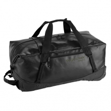 Migrate Wheeled Duffel 110L by Eagle Creek in Santa Monica Ca