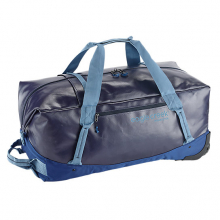 Migrate Wheeled Duffel 110L by Eagle Creek in Oro Valley Az