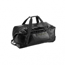 Migrate Wheeled Duffel 130L by Eagle Creek in Los Angeles Ca