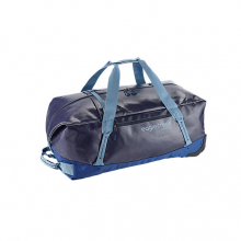 Migrate Wheeled Duffel 130L by Eagle Creek in San Jose Ca