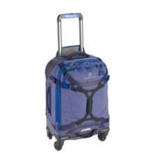 Gear Warrior 4-Wheel Carry On by Eagle Creek in Fort Collins Co