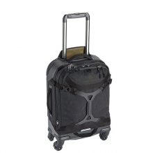 Gear Warrior 4-Wheel International Carry On by Eagle Creek in Sioux Falls SD