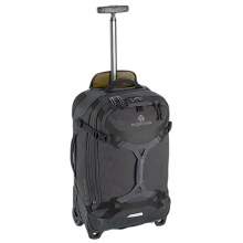 Gear Warrior Wheeled Duffel Carry On by Eagle Creek in Sioux Falls SD
