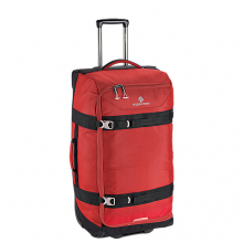 "Expanse Wheeled Duffel 100L / 30"" by Eagle Creek"
