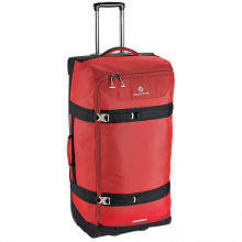 "Expanse Wheeled Duffel 135L /34"" by Eagle Creek in Victoria Bc"