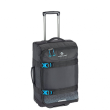 Expanse Wheeled Duffel Carry On by Eagle Creek