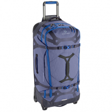 Gear Warrior Wheeled Duffel 110L / 34