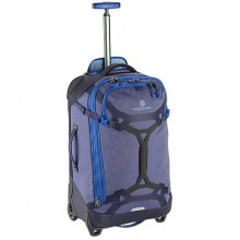 Gear Warrior Wheeled Duffel 65L / 26""