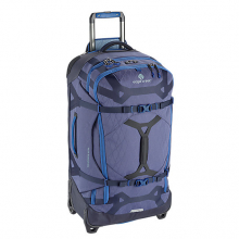 "Gear Warrior Wheeled Duffel 95L / 30"" by Eagle Creek in Dillon Co"