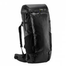 NG Guide Series Guide Travel Pack 65L by Eagle Creek in Concord CA