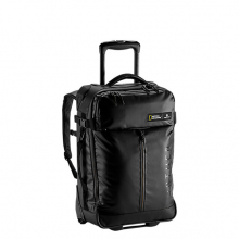NG Guide Series Borderless Convertible Carry-On by Eagle Creek in Concord CA