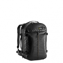 NG Guide Series Utility Backpack 40L
