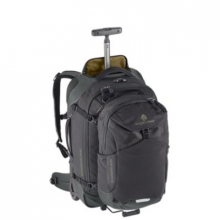 Gear Warrior Convertible Carry On by Eagle Creek in Concord CA
