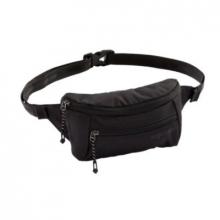 Stash Cross Body Bag