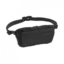 Stash Waist Bag